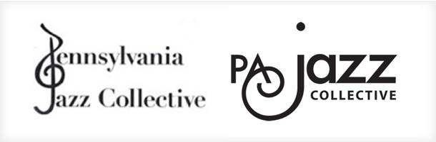 PA Jazz Collective Before and After
