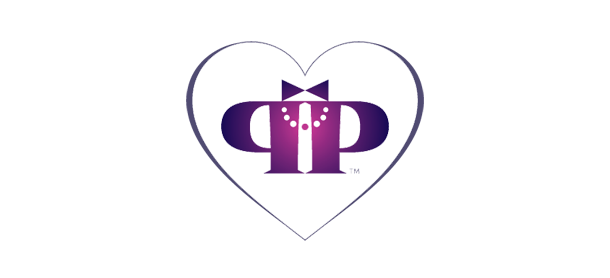 Perfect Partners - Logo