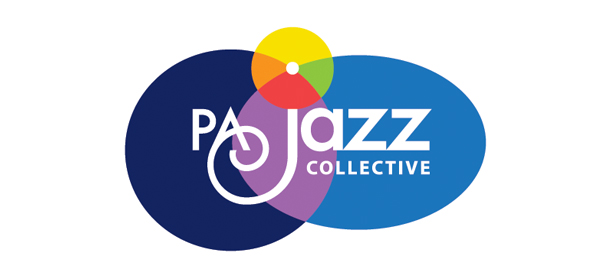 PA Jazz Collective Logo