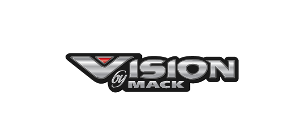 Vision by Mack