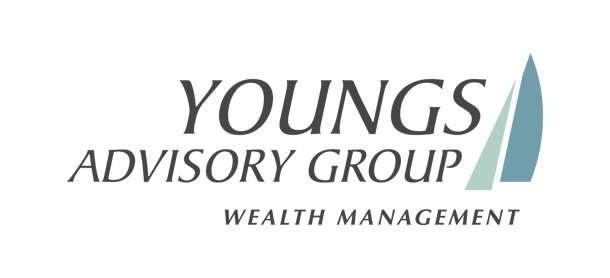 Youngs Advisory Group Logo