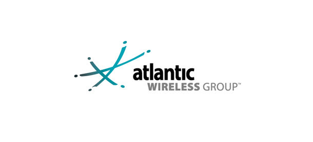 Atlantic Wireless - Logo