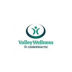 valley-wellness-thumb