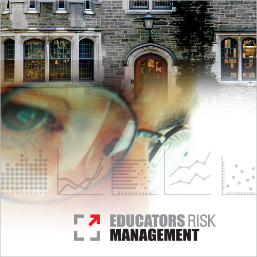 Educators Risk Management