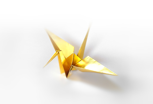 Sayre design lehigh valley logo design print and websites branding is like origami malvernweather Images