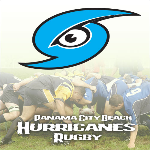 Panama City Beach Rugby